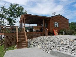 log home for sale real estate u0026 homes for sales robinson sotheby u0027s international