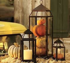halloween home ideas how to make halloween props pottery barn