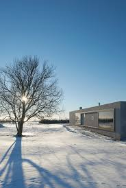 Atrium House by Atrium House By Tham U0026 Videgård Arkitekter