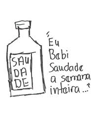 Saudade Tattoo Ideas 190 Best Saudade Images On Pinterest Thoughts Words And Texts