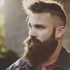 what is a viking haircut viking hairstyle 5 tatouage ourobouros pinterest viking