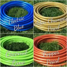 choose color led hula hoop led hula hoops by colorado hula hoops