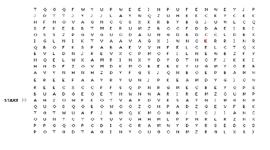 Cursive Worksheet Maker Language Arts Worksheet Maker Sles