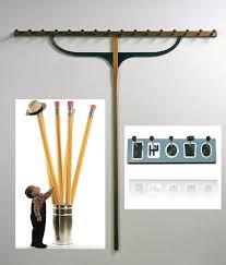cool coatracks 18 crazy ways to hang your hat or coat urbanist