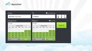 skyscanner for windows 10 windows download