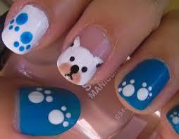 easy nail art for short nails gallery nail art designs