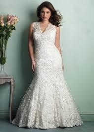 download wedding dresses for plus size women wedding corners
