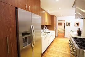 craigslist kitchen cabinets kitchen shabby chic with barn lights
