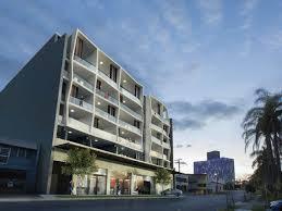 veritas apartments qld dc8 studio