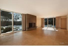 need help flooring in mid century house