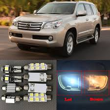 lexus es300h ambient lighting compare prices on lexus gx460 interior lights online shopping buy
