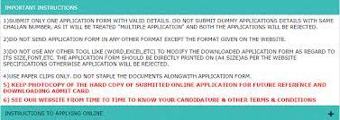 net paper pattern 2015 csir ugc net 2017 december application form exam dates