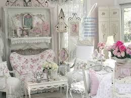 shabby chic livingrooms furnitures chic living room ideas 37 shabby chic
