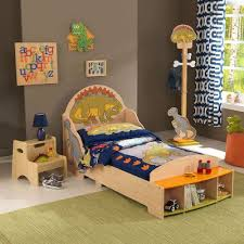 toddler beds u0026 kids bedroom sets kidkraft com