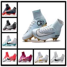 womens football boots nz mens open toed boots nz buy mens open toed boots from