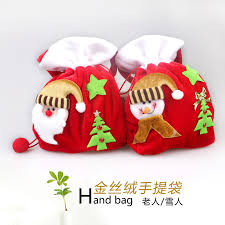 Santa Claus Christmas Decorations Uk by Large Christmas Decorations Uk Promotion Shop For Promotional
