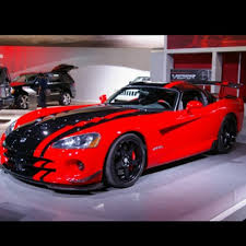 2014 dodge viper msrp 464 best vipers images on dodge viper mopar and