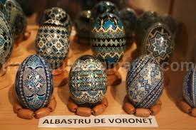 decorative eggs museum of decorated eggs in vama bukovina romania