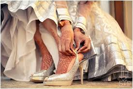 wedding shoes india bharat pravika by nyc wedding photographer syphotography