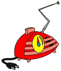 Brave Little Toaster Online Radio Fictional Characters Wiki Fandom Powered By Wikia