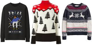 the best sweaters charting the best knits for your