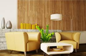 Bamboo Home Decor by Bamboo Interior Design Capitangeneral