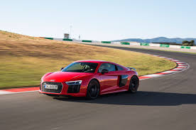 2016 audi r8 wallpaper 2018 audi r8 spyder v10 plus drops with 610 horsepower