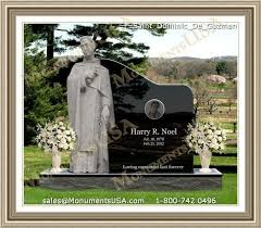 headstone engraving memorial stones for
