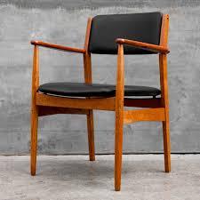 1950s Armchair Rare 1950 U0027s Armchair By Frem Rojle Mr Mod