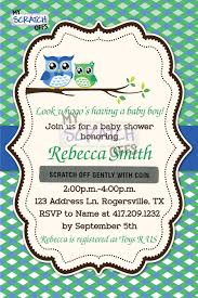baby boy baby shower invitations baby shower favors 1001 baby shower themes ideas on feedspot