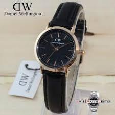 Foto Jam Tangan Merk Alba jam tangan merk alba untuk wanita