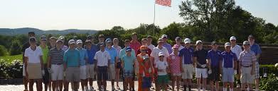 junior programs trump national golf club bedminster
