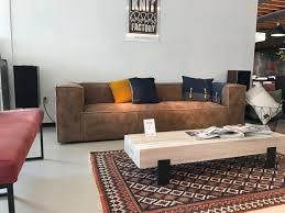 het anker sofa uncategorized schönes het anker sofa het anker ecksofa sassari