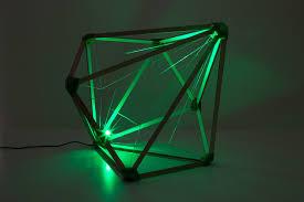 Light Project Olafur Eliasson Green Light An Artistic Workshop Announcements