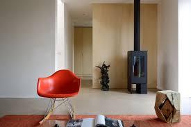 Home Design Concept Lyon 9 by Home Design Concept Lyon 100 Home Design Concept Lyon 9
