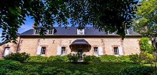 Chambre D Hotes De Charme Honfleur Chambres D U0027hôtes De Luxe à Honfleur à 2h De Paris
