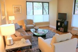 Calvert Luxury Homes by Photos And Video Of Calvert House Apartments In Washington Dc