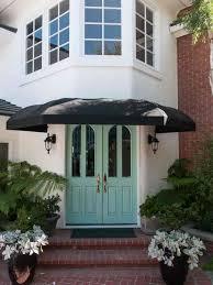 Exterior Door Color Combinations Door Windows Exterior Door Color Combinations Colorful Ideas
