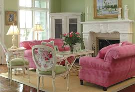 Green And Pink Bedroom Ideas - pink and green living room ideas indelink com