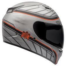 snell approved motocross helmets snell m2015 motorcycle helmets jafrum