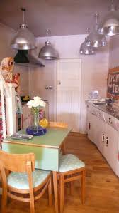 Vintage Kitchen Ideas by 42 Best Kitchen Ideas Images On Pinterest English Roses Kitchen