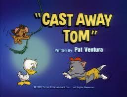 castaway tom tom jerry kids show wiki fandom powered wikia