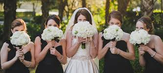bridal wedding planner survival guide 10 tips from a wedding planner turned
