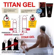 original russia titan gel 50ml with end 10 22 2018 5 15 pm