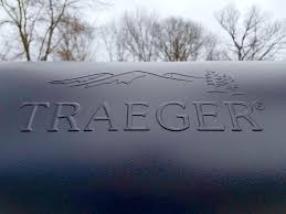 Review Of The New Traeger Timberline Grillinfools