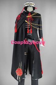 wholesale halloween costumes code online buy wholesale ashford from china ashford wholesalers