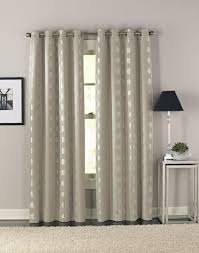 Cheap Curtains 120 Inches Long Cheap Curtains 120 Inches Long For 120 Inch Curtains Renovation