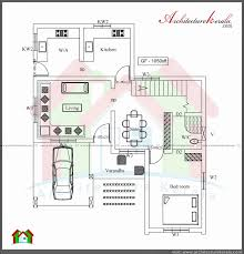 House Planer by 1300 Sq Ft House Plans Beautiful Three Bedroom Two Storey House