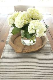 kitchen table centerpieces for everyday everyday table centerpieces best ideas about everyday table
