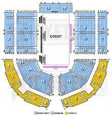 sydney entertainment centre floor plan brisbane convention centre seating map austadiums
